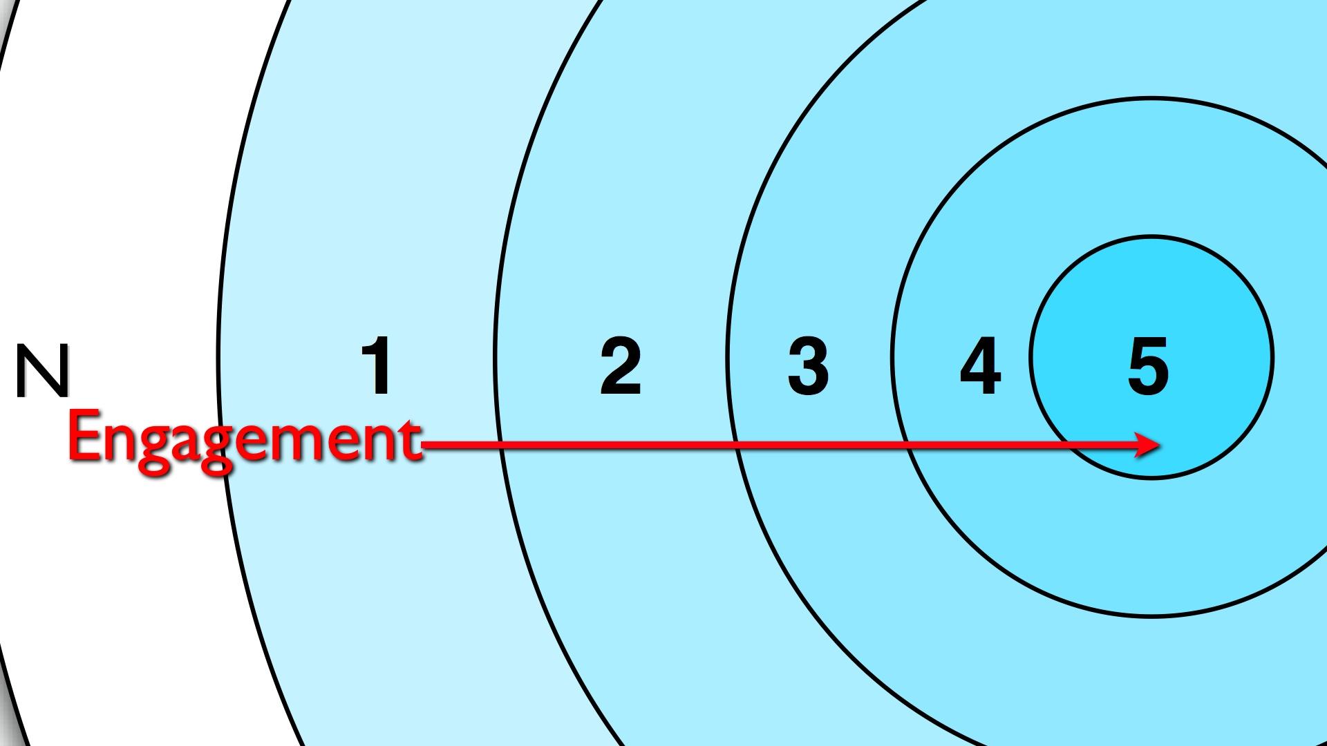 engagement.017-001.jpg