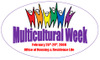 Multicultural_week_logo_3